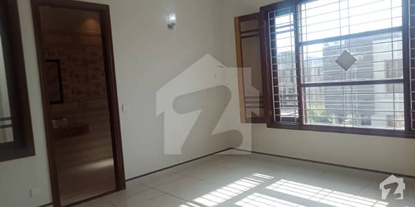 Brand New Bungalow For Sale DHA Phase 7 Ext