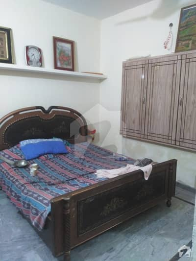 House Is Available For Sale In Street 60 Moza Misryal