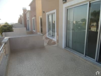 Dha Home 8 Marla Double Unit For Sale