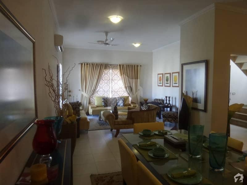 Dha Home 8 Marla Block B For Sale