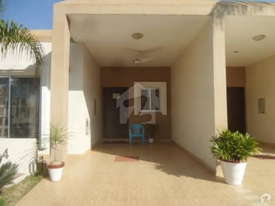 DHA 5 Marla Home Corner Home Available For Sale
