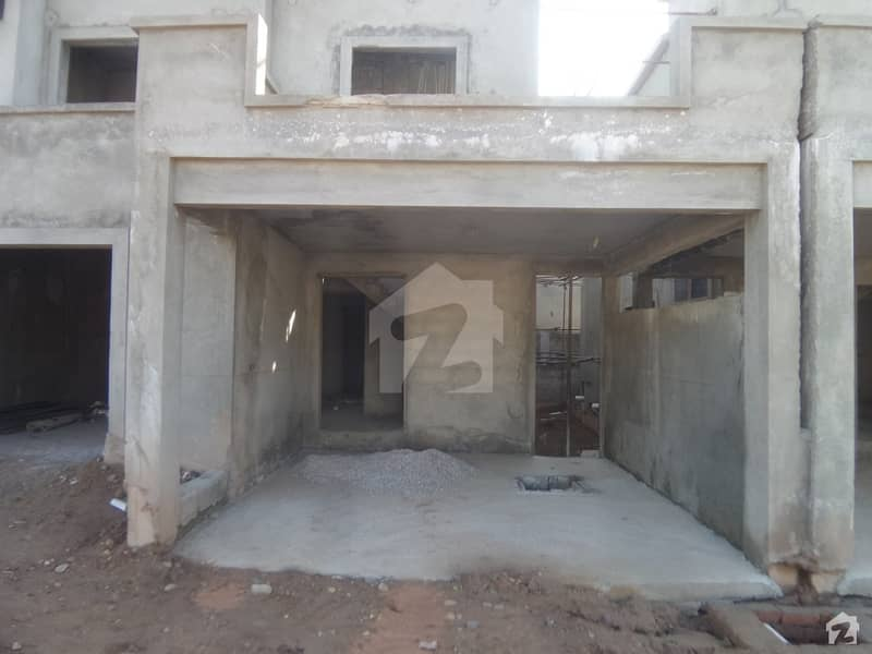 Dha 8 Home Structure Is Available For Sale