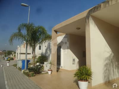 Dha Home Ready To Move Home Available