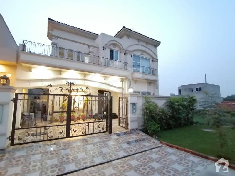 اسٹیٹ لائف ہاؤسنگ فیز 1 اسٹیٹ لائف ہاؤسنگ سوسائٹی لاہور میں 5 کمروں کا 10 مرلہ مکان 2.35 کروڑ میں برائے فروخت۔