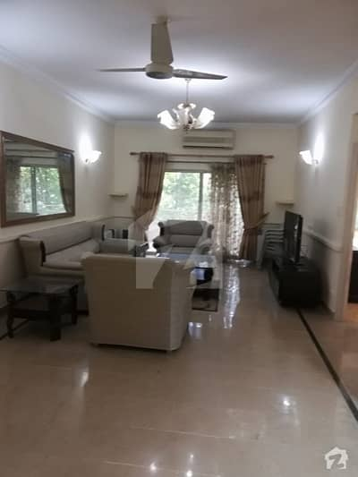 Flat For Rent Fully Furnished And Equipped Ready To Move