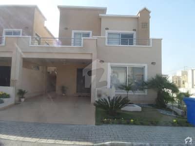 Dha Home Cornr Main Boulevard  8 Marla House For Sale