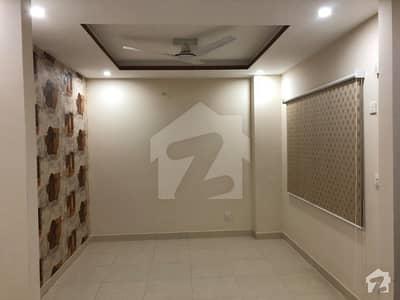 دیگر ایچ ۔ 13 اسلام آباد میں 2 کمروں کا 5 مرلہ فلیٹ 65 لاکھ میں برائے فروخت۔