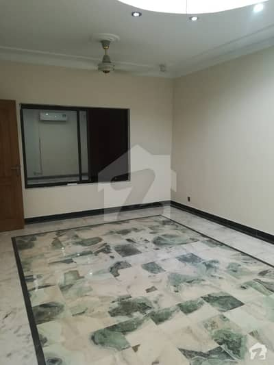 Property Connect Offer Full House Available For Rent In F6 Islamabad