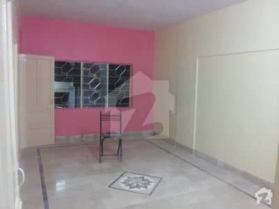 Flat For Sale In Shahrah-e-pakistan