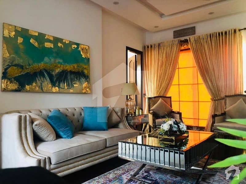 4 Bed Beautiful Villa In Shah Allah Ditta