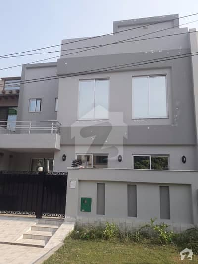 Near Grand Mosque 6 Marla Double Storey Like Brand New House For Rent 4 Bed Room House Available For Rent