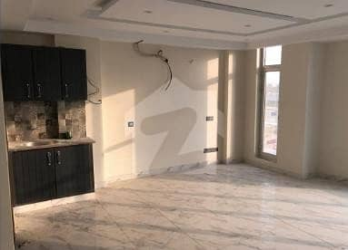 200 Yard Brand New House Is Available For Sale In Precinct 10