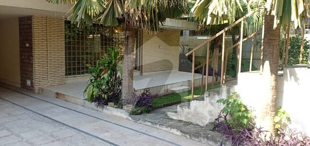 Beautiful Luxury House Available For Rent In Islamabad