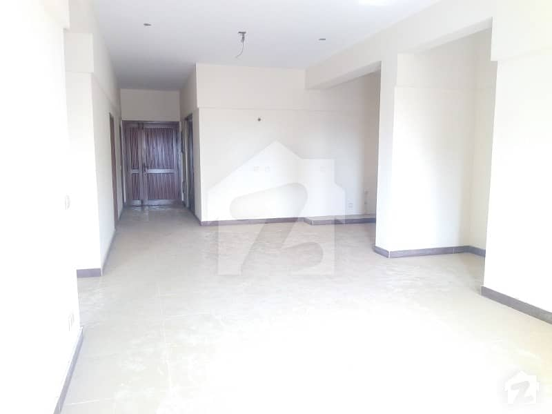 3 Bed Flat For Rent In Civil Lines Bloom Residency