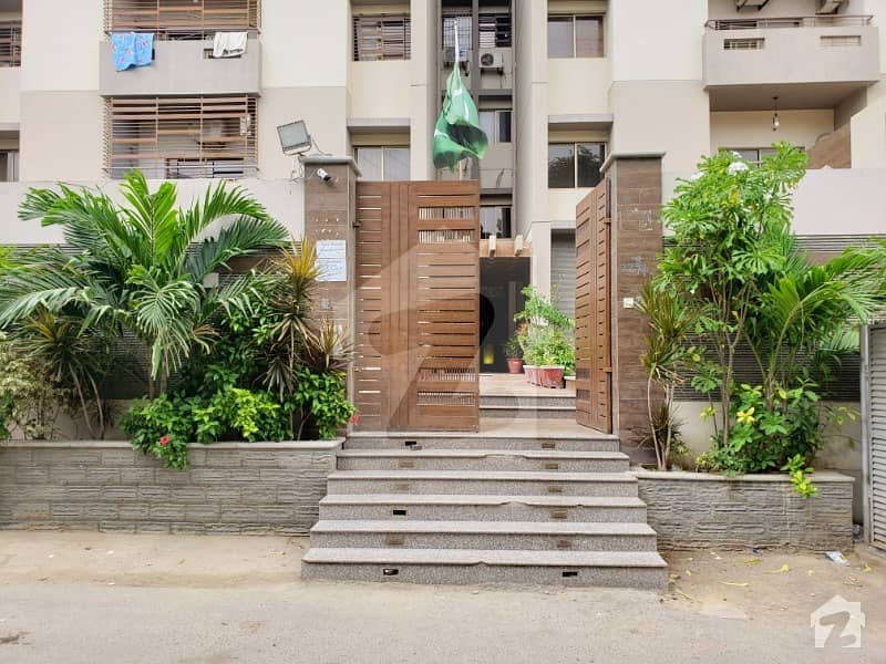 2200 Square Feet Brand New West Open Apartment Available For Rent In Bloom Residency Civil Lines