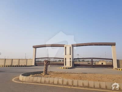 Plot Is Available For Sale In Punjabi Saudagran City 1 phase 3