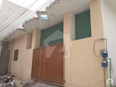 اسلامیہ کالونی بہاولپور میں 4 کمروں کا 7 مرلہ مکان 60 لاکھ میں برائے فروخت۔