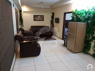 2 Bed Fully Furnished Apartment For Sale In Safari Villas 1