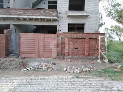 House For Sale On Installment