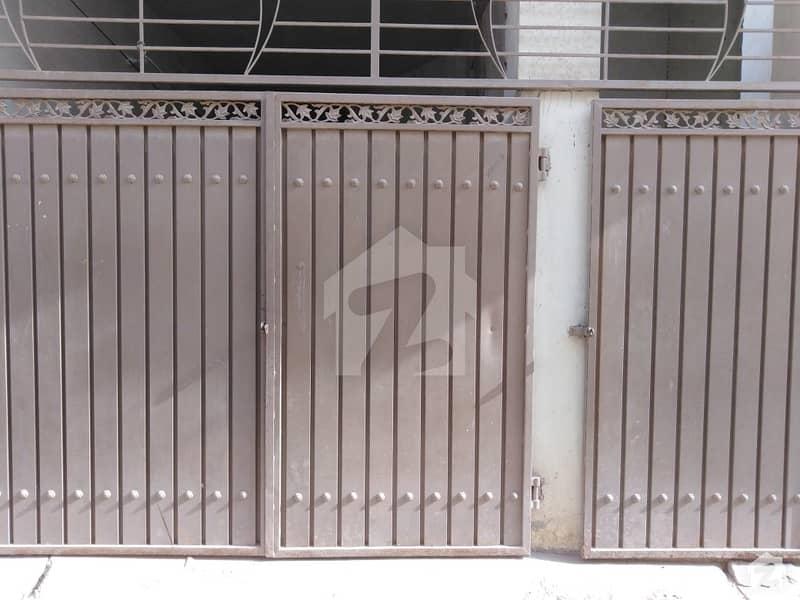 حاصل پور روڈ بہاولپور میں 2 کمروں کا 5 مرلہ مکان 12 ہزار میں کرایہ پر دستیاب ہے۔