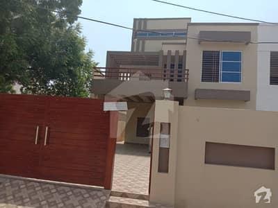 12 Marla House For Sale In Neel Kot Bosan Road