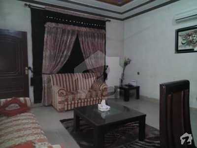 13 Marla House For Sale In Muslim Town B Block