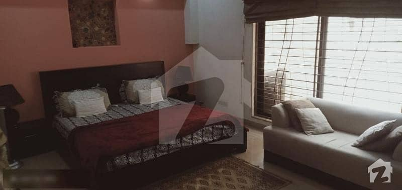 11 Marla Slightly Used House Is Available For Sale Demand 235 Lac