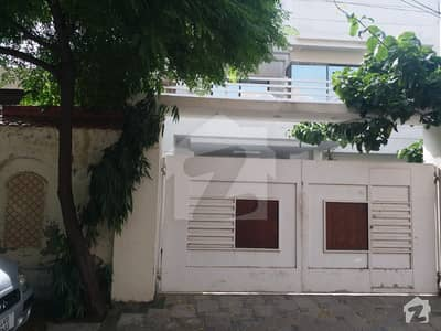 10 Marla House For Rent In Main Cantt Lahore