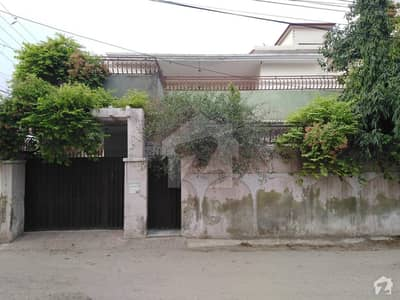 8 Marla Double Storey House For Sale On Stadium Road