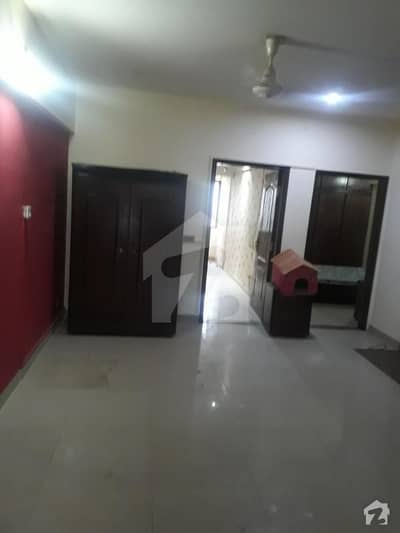 Slightly Used 2 Bedrooms Apartment Is Available For Rent
