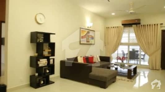 NHS Luxurious Brand New Tower Appartments For Rent