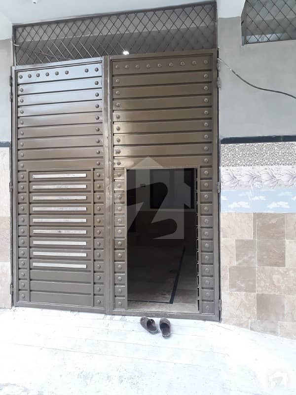 Branded Full New House For Rent At Hashangari Peshawar