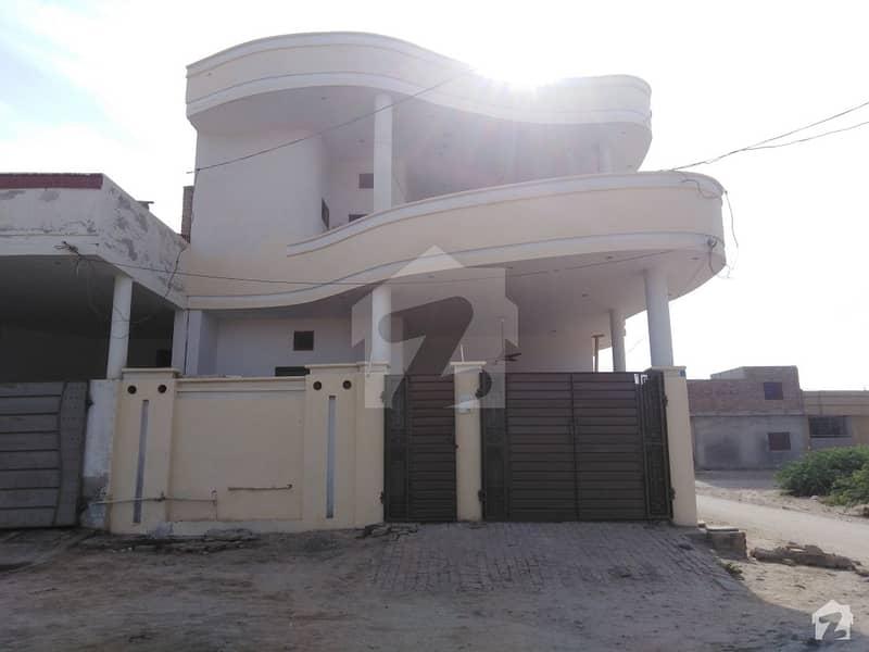 حاصل پور روڈ بہاولپور میں 2 کمروں کا 7 مرلہ زیریں پورشن 20 ہزار میں کرایہ پر دستیاب ہے۔