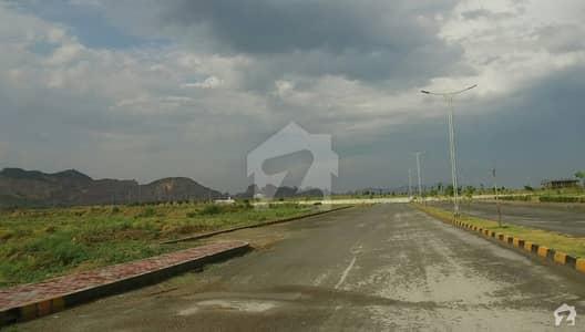 ایم پی سی ایچ ایس ۔ بلاک ایف ایم پی سی ایچ ایس ۔ ملٹی گارڈنز بی ۔ 17 اسلام آباد میں 8 مرلہ رہائشی پلاٹ 36 لاکھ میں برائے فروخت۔