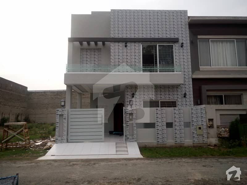 Solid Construction With Elegance For Luxury Lifestyle House For Sale