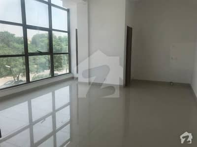 Office Floor Available For Sale In F-8 Islamabad Monthly Rental Income 726000