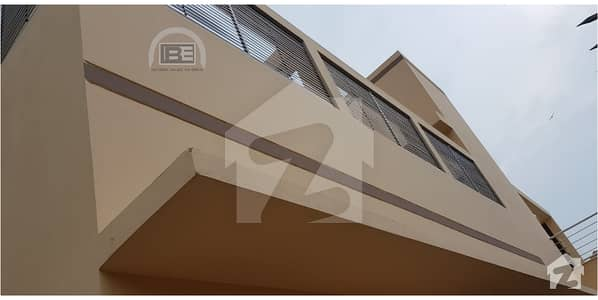 10 Marla Slightly Used House For Sale In DHA Phase 8 C Block