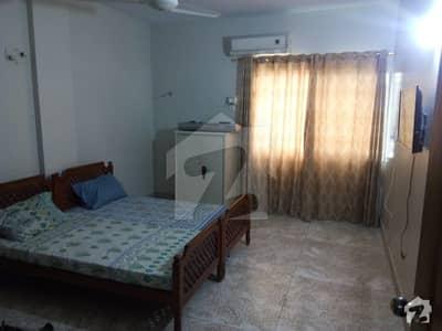 کلفٹن ۔ بلاک 2 کلفٹن کراچی میں 1 کمرے کا 1 مرلہ فلیٹ 25 ہزار میں کرایہ پر دستیاب ہے۔