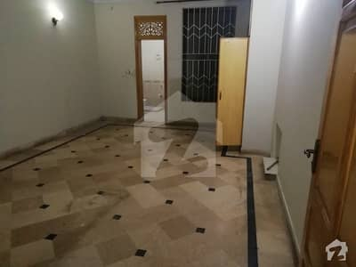 House for rent in PWD