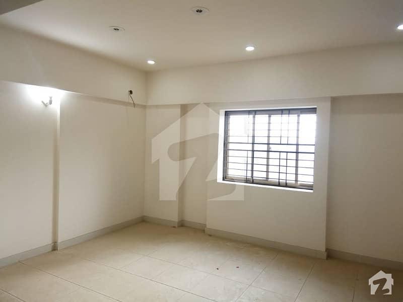 Flat For Rent In Burj Ul Imran