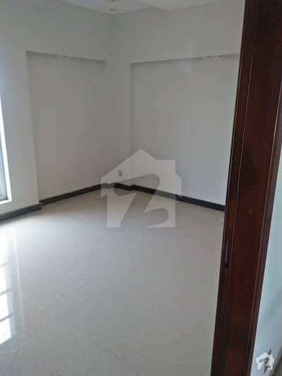 5 Marla Upper Portion With Two Bedroom For Rent
