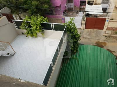 Golden Opportunity One Unit Independent House For Sale