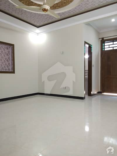 Amazing 9 Marla House For Sale In PWD Housing Society
