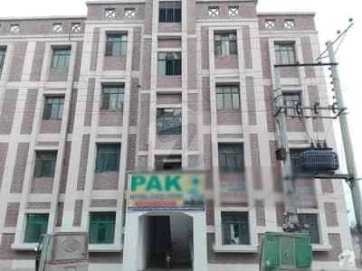 شیرشاہ کالونی - راؤنڈ روڈ لاہور میں 2 کمروں کا 3 مرلہ فلیٹ 13 ہزار میں کرایہ پر دستیاب ہے۔