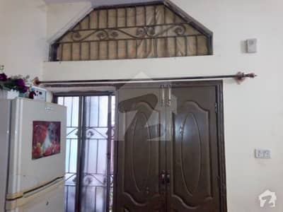 Kuri Road 3 Bed Single Story 10 Marla Without Gas Rent 30000/-