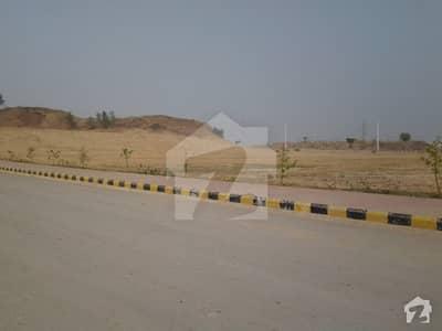 گریس ویلی اسلام آباد میں 10 مرلہ رہائشی پلاٹ 50 لاکھ میں برائے فروخت۔