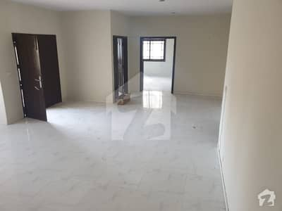 600 Sq Yards Upper Portion For Rent