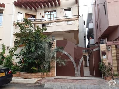 Kahkshan Bungalows 5 Bed Renovated.  With Basement