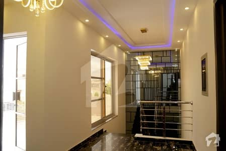 Brand New First Entry 1 Bed Portion For Rent