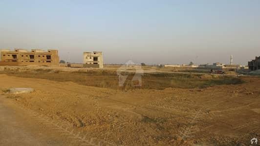 ایف ۔ 14 اسلام آباد میں 14 مرلہ رہائشی پلاٹ 31. 5 لاکھ میں برائے فروخت۔